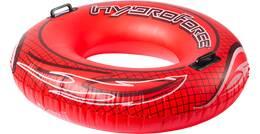 Vorschau: BESTWAY Schwimmreifen Hydro-Force