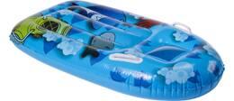 Vorschau: BESTWAY Badefigur Animated Surf Rider