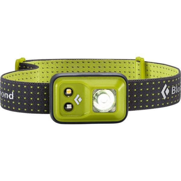 BLACKDIAMOND Stirnlampe Cosmo Headlamp