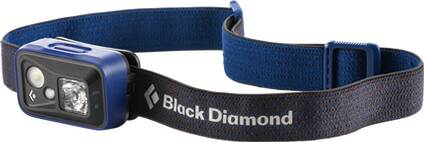 BLACK DIAMOND SPOT Stirnlampe
