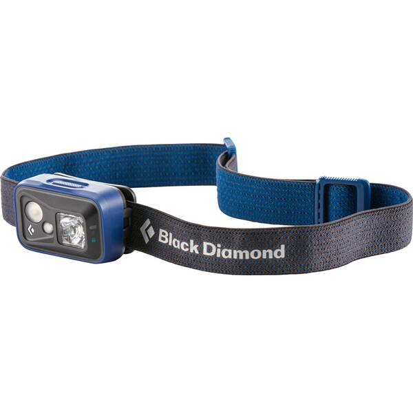 "BLACKDIAMOND Stirnlampe ""Spot Headlamp"""