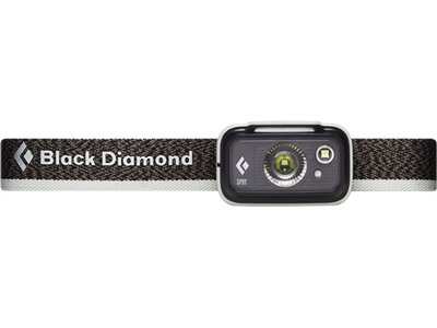 BLACK DIAMOND SPOT 325 HEADLAMP Grau