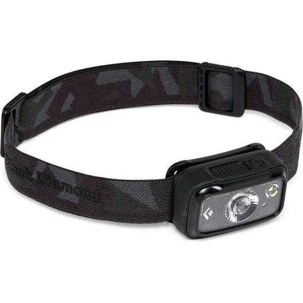 BLACK DIAMOND Stirnlampe Spot 350