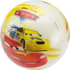 JOHN Spielball Cars 13cm
