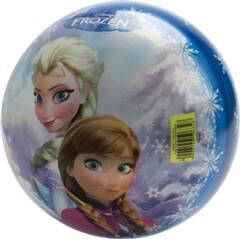 JOHN Kinder Spielball Eiskönigin 23 cm