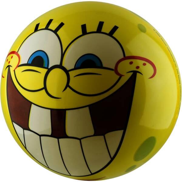 JOHN Spielball Spongebob 23cm