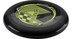 Vorschau: WHAM-O Frisbee Pro Classic
