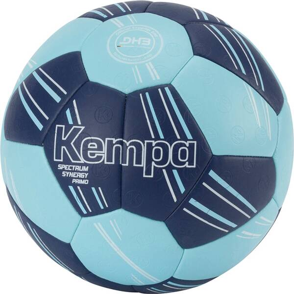 KEMPA Ball SPECTRUM SYNERGY PRIMO