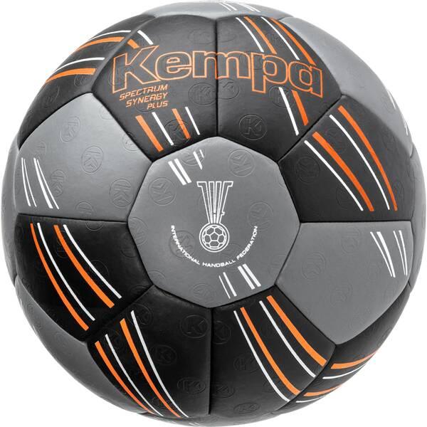 KEMPA Ball SPECTRUM SYNERGY PLUS