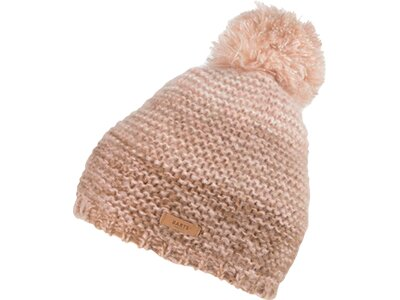 BARTS Damen Mütze Sachan Pink