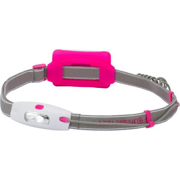 LED LENSER LEDLENSER® Stirnlampe NEO pink Blister