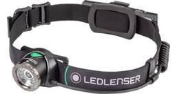 Vorschau: LEDLENSER Stirnlampe MH10