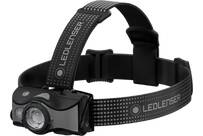 Vorschau: LEDLENSER Stirnlampe MH7