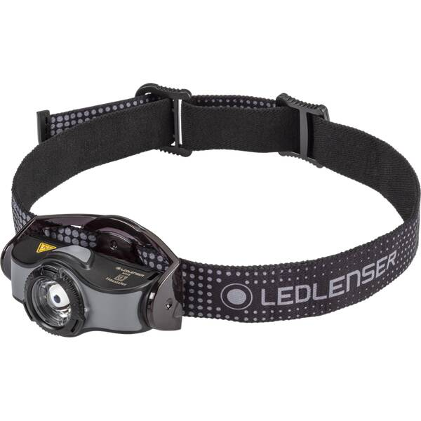 LEDLENSER Stirnlampe MH5