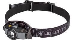 Vorschau: LEDLENSER Stirnlampe MH5