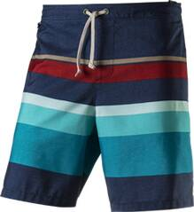 REEF Herren Badeshorts SIMPLE SWIMMER EMEA