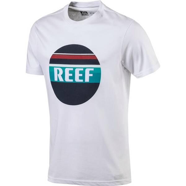 REEF Herren Shirt REEF PEELER 2