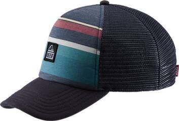 REEF Herren REEF SIMPLE EMEA HAT