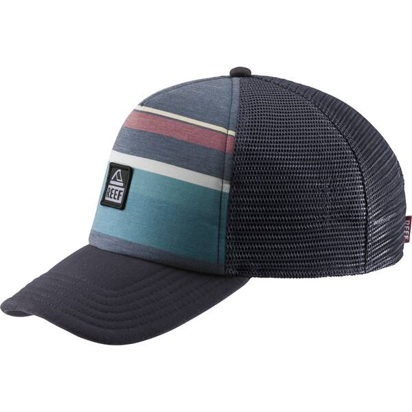 REEF Herren REEF SIMPLE EMEA HAT