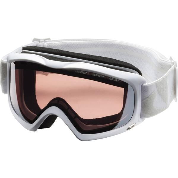 GIRO SNOW Herren Brille Giro SIGNAL