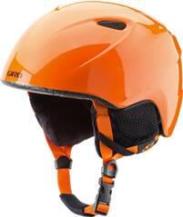 GIRO SNOW Kinder Helm Giro SLINGSHOT