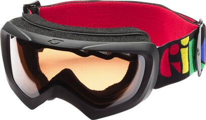 GIRO SNOW Kinder Brille Giro CHICO