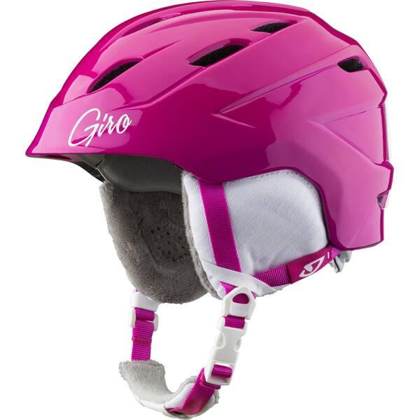 GIRO SNOW Damen Helm Giro DECADE