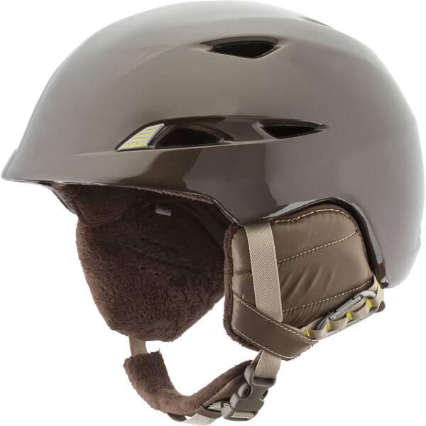 GIRO SNOW Damen Helm Giro LURE