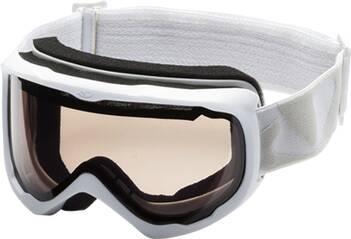 GIRO SNOW Herren Brille Giro FOCUS