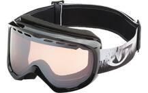 Vorschau: GIRO SNOW Herren Brille GIRO SCORE