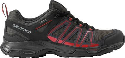 SALOMON Herren Multifunktionsschuhe EASTWOOD GTX