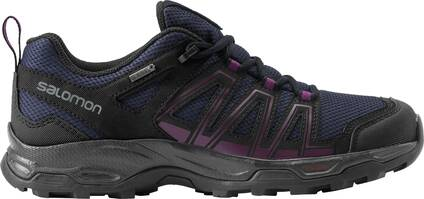 SALOMON Damen Multifunktionsschuhe EASTWOOD GTX