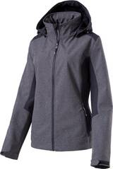 McKINLEY Damen Jacke Trundle