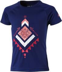 McKINLEY Kinder T-Shirt Carli