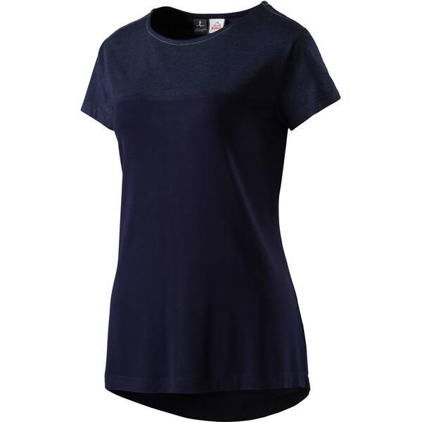 McKINLEY Damen T-Shirt Veta
