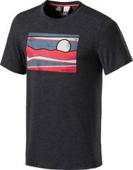 McKINLEY Herren T-Shirt Barker