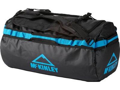 McKINLEY Freizeittasche Duffy Basic S Schwarz