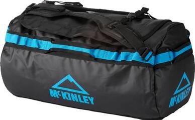 McKINLEY Freizeittasche Duffy Basic S
