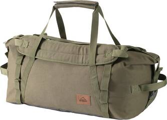 McKINLEY Tasche Duffy Canvas 40