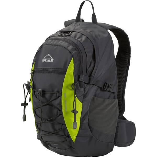 d852b445a78ef McKINLEY Rucksack Wander-RS Monte 25 online kaufen bei INTERSPORT!