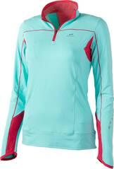 PRO TOUCH Damen D-T-Shirt lang elastic Rakeli III