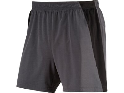 PRO TOUCH Herren Shorts 2-in-1 Adrian II Grau