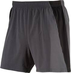 PRO TOUCH Herren Shorts 2-in-1 Adrian II