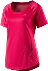 PRO TOUCH Damen T-Shirt Rosita IV