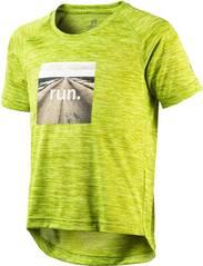PRO TOUCH Kinder T-Shirt Ralf V