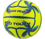 Vorschau: PRO TOUCH Beach-Volleyball Volley
