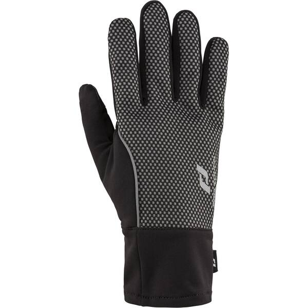 PRO TOUCH Handschuhe Barlon II