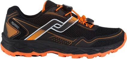 PRO TOUCH Kinder Trailrunningschuhe Trail-Run-Schuh Ridgerunner V AQB JR