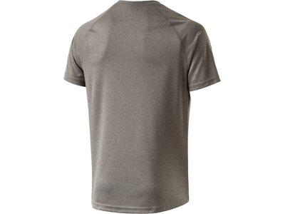 PRO TOUCH Herren T-Shirt Martin III Braun