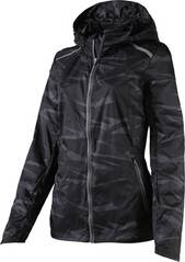 PRO TOUCH Damen Funktionsjacke Hooded Joba II